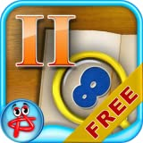 Mystery Numbers 2: Free Hidden Object