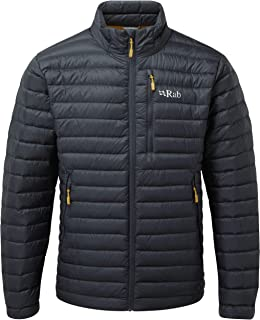 Men's Down Jackets & Coats Rab® EU