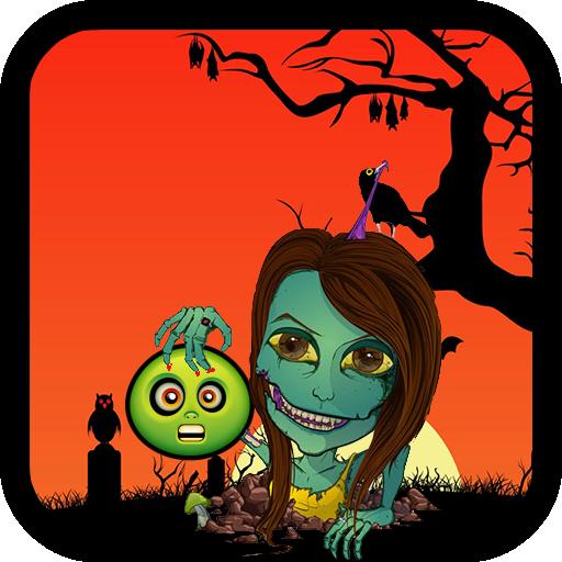 Zombies - Infection (Zombie Schießen Halloween)