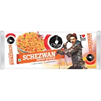 Ching's Secret Schezwan Instant Noodles, 240g