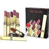 Revlon 5moisturestay lipcolours, 1er Pack (1x 13g)