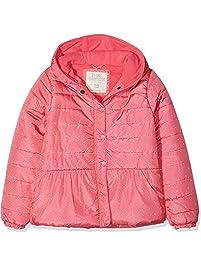 Ropa de abrigo para niña  81a245ed7052f