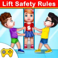 Child Lift Safety