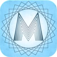 Personal Development and Achievement Hypnosis by Mindifi