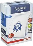 Miele - 9153500 - HyClean GN Sac d'Aspirateur