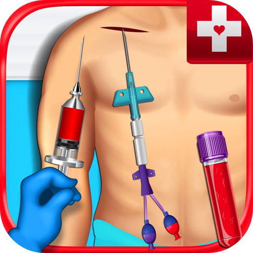 blood-draw-surgeon-operation-central-picc-line-injection-doctor-games-free