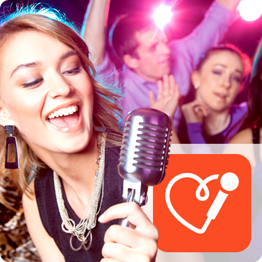 Karaoke Party by RedKaraoke (Singen Karaoke)