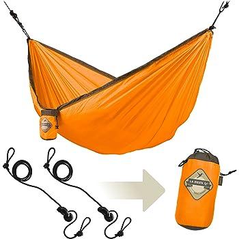 Amazon De La Siesta Colibri Orange Einzel