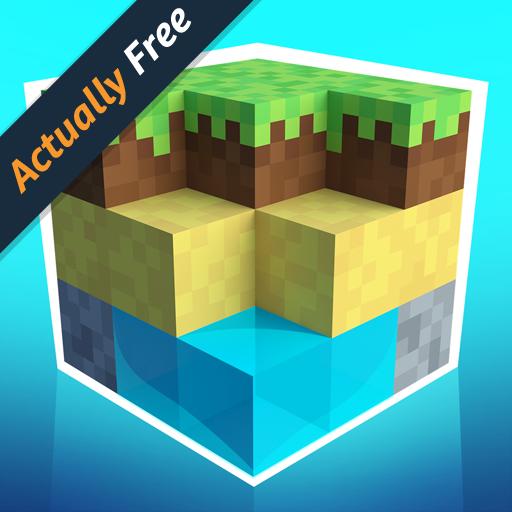 Exploration Lite Games - Spiele Spielen Kostenlos Minecraft