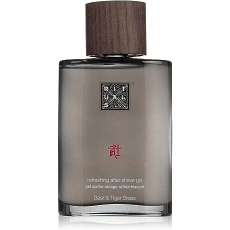 RITUALS Samurai Aftershave