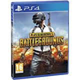 PUBG - PLAYERUNKNOWN'S BATTLEGROUNDS (PS4)- Playstation PLUS Required