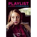 Playlist. L'amore è imprevedibile