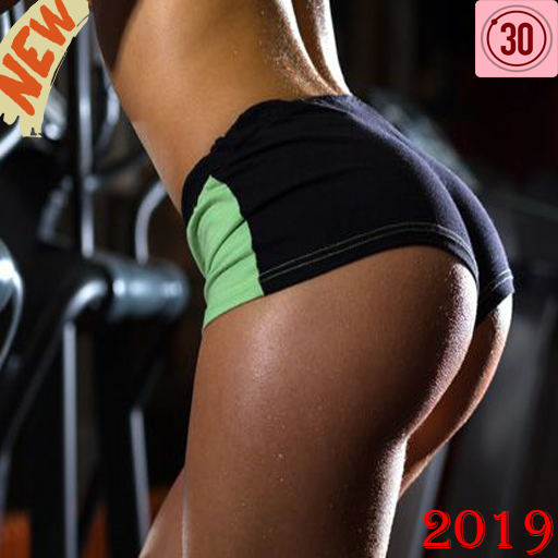Fitness Program For Girls 2019
