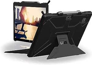 Urban Armor Gear Metropolis Hülle Hp Elite X2 G4 Computer Zubehör