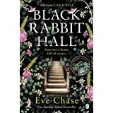 Black Rabbit Hall: The enchanting mystery from the Richard & Judy bestselling author of The Glass House (English Edition)