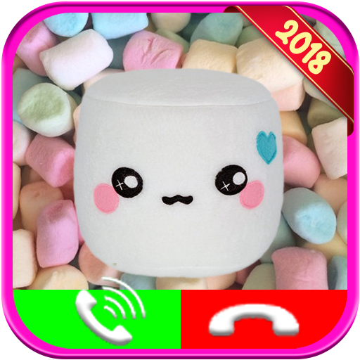 Roblox Music Codes For Marshmallow Songs Marshmallow Calling You Free Fake Phone Call And Free Fake Text Message Id Pro Prank 2020 Amazon Co Uk Appstore For Android