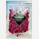 LDF Sun Dry Rose Petals (Gulab Patti) 100gm