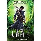 De edele (Summoner Book 2)