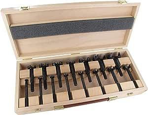 FAMAG Bormax 2.0 AO Foret-Forstner 17x57x90mm T=8mm