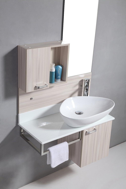 Ceramique salle de bain tunisie - Meuble salle de bain en tunisie ...