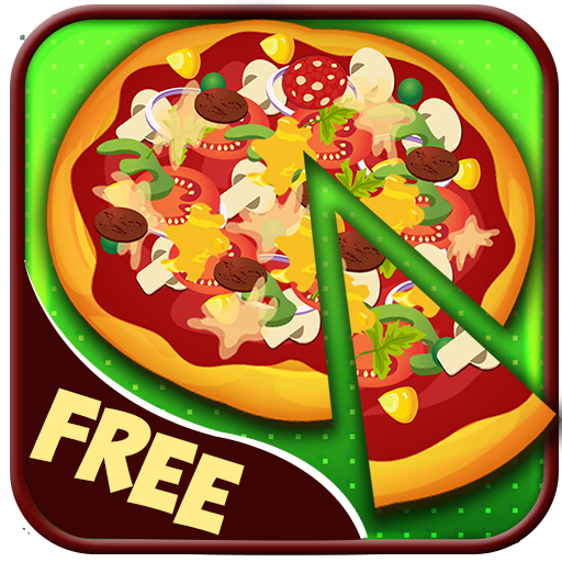 pizza-maker-kids-pizza-shop