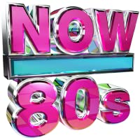 NOW 80s