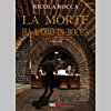 LA MORTE HA L'ORO IN BOCCA: (Commissario Walker Vol.1) Romanzo Thriller