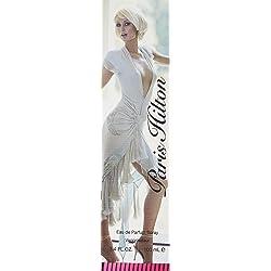 Paris Hilton Agua de perfume