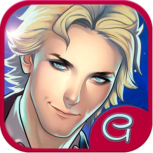 is-it-love-carter-corp-gabriel-otome-game