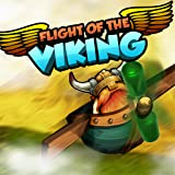Flight of The Viking: Flying Back Into History