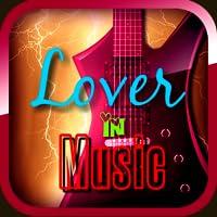 Lover in Music