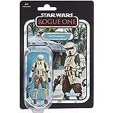 Star Wars - Vintage Scarif Stormtrooper (Hasbro E4055ES0)