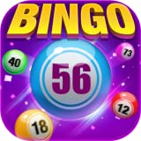 Bingo:Happy Free Bingo Games For Kindle Fire.Best Free Puzzle Games Of 2018,Top Relaxing Board Games For Fun,Popular Tap Card Games,Cool Video Bingo Casino Games,Can Play Online or Offline!