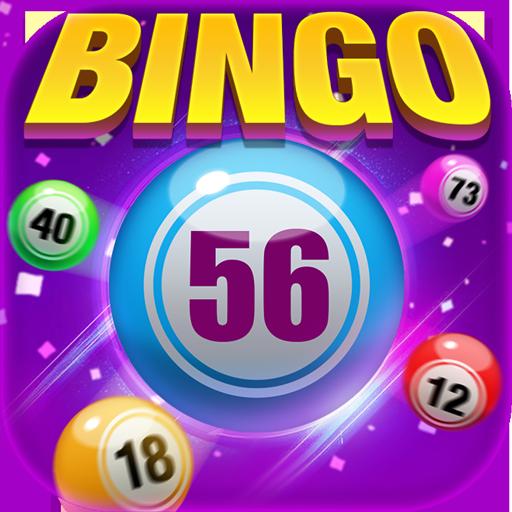 Bingo:Happy Free Bingo Games For Kindle Fire.Best Free Puzzle Games Of 2018,Top Relaxing Board Games For Fun,Popular Tap Card Games,Cool Video Bingo Casino Games ,Can Play Online or Offline! (Kostenlos Bingo-spiele Den Für Kindle)