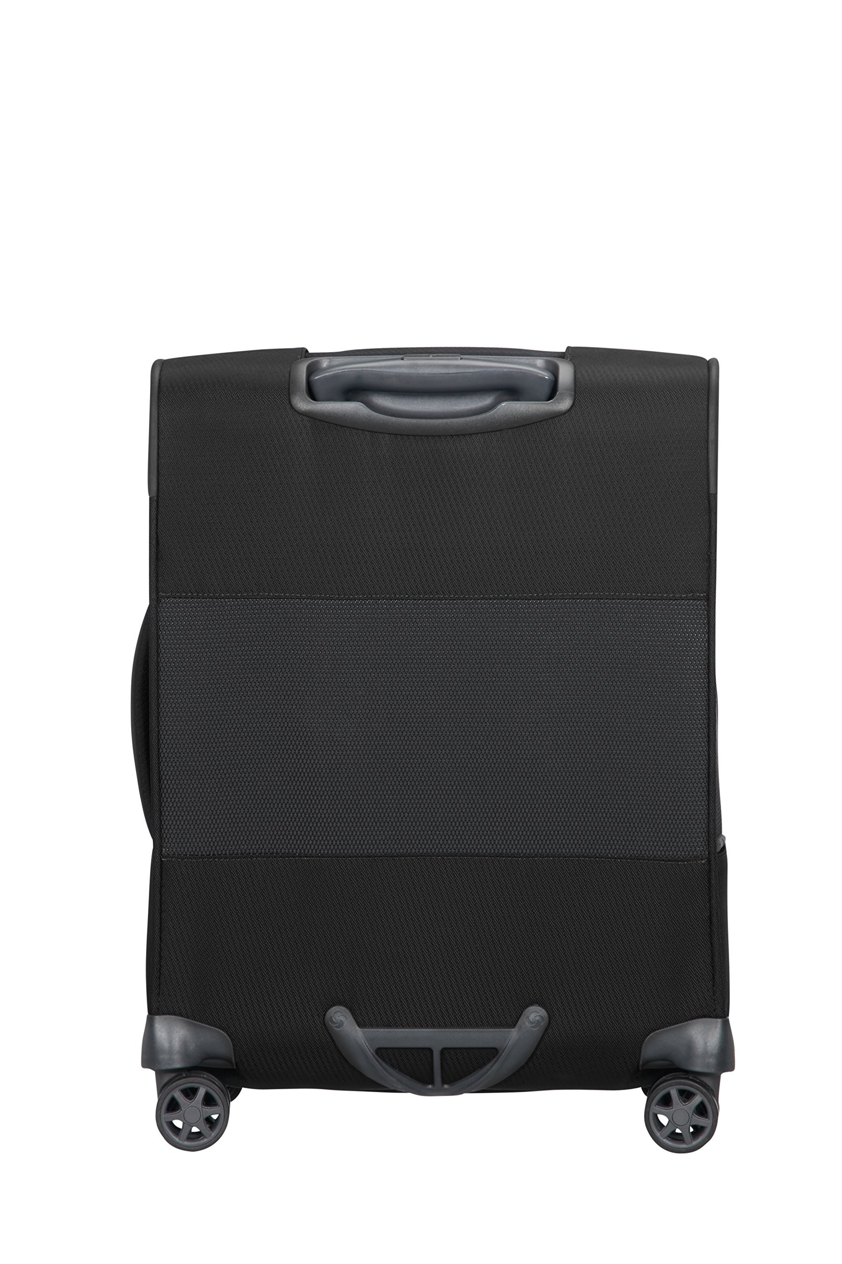 SAMSONITE-Dynamore-Spinner-Length-40cm