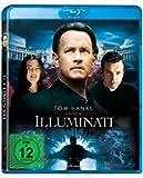 Illuminati [Blu-ray] [Special Edition]