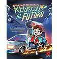 Regreso al futuro (Pop Classics)