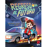 Regreso al futuro (Pop Classics)