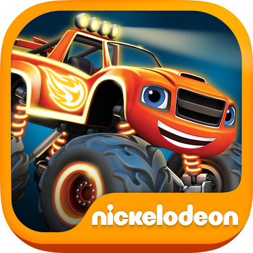blaze-and-the-monster-machines-fire-edition