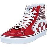 Vans Ua Sk8-Hi Mens Sneaker