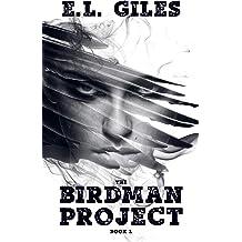 E.L. Giles en Amazon.es: Libros y Ebooks de E.L. Giles
