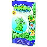 Morph Sonic Green (35.4G)