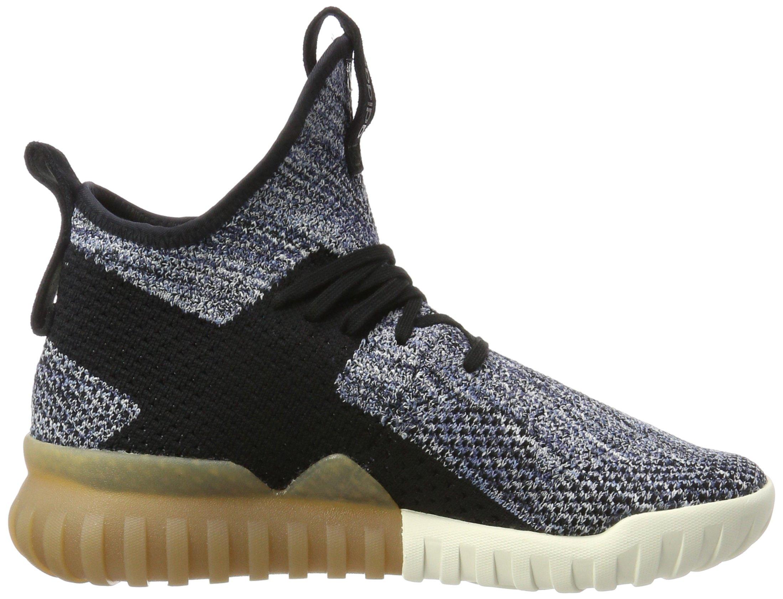 adidas Primeknit Unisex Erwachsene Tubular X Primeknit adidas Sneakers | 42dc35