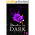 Master is Dark 2  - A Dark Romance: Chateau Vivienne