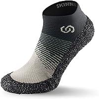 Skinners 2.0 Minimalist Barefoot Sock Shoes for Men & Women   Ultra Portable Lightweight & Breathable Footwear
