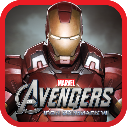 marvels-the-avengers-iron-man-mark-vii