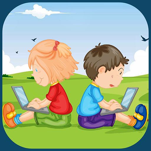abc-keyboard-learning