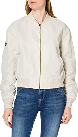 Superdry Giacca Donna