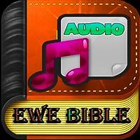 Ewe Bible