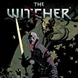 The Witcher (Collections) (3 Book Series)